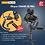 Thumbnail: Zhiyun-Tech CRANE 2S PRO