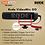 Thumbnail: Rode VideoMic GO Camera-Mount Shotgun Microphone