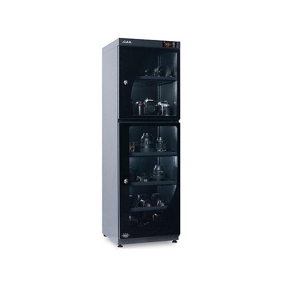 Aipo AP155EX Capacity 155L