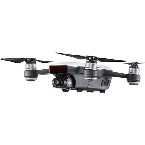 [pre-order 3 weeks] DJI Spark Fly More Accessories Kit
