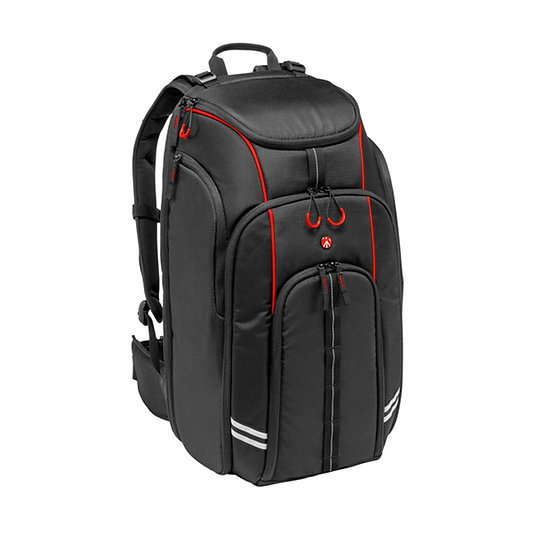 Manfrotto MB BP-D1Backpack for Quadcopter