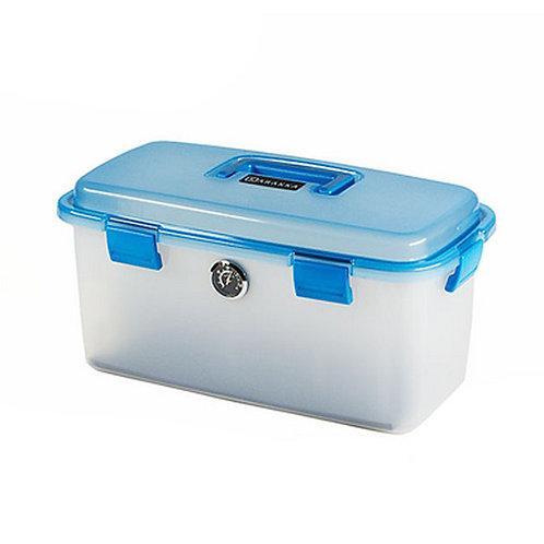 AIPO Karakka K-20N Dry Cabinet