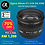 Thumbnail: Sigma 50mm f/1.4 EX DG HSM Lens for Sony Alpha ( Special Price )