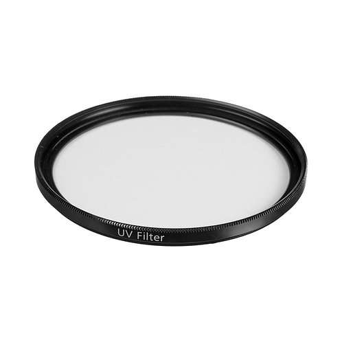 Zeiss 62mm Carl Zeiss T* UV Filter