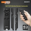 Thumbnail: Sony RMT-P1BT Wireless Remote Commander