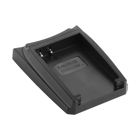 CANON NB-5L - -BATTERY CHARGER PLATE