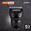 Thumbnail: Sony FE 12-24mm f/2.8 GM