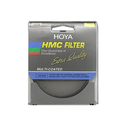 HOYA HMC-ND4 77MM