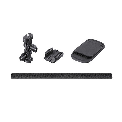[ Pre Order 3 Weeks ] Sony VCT-BPM1 Backpack Mount