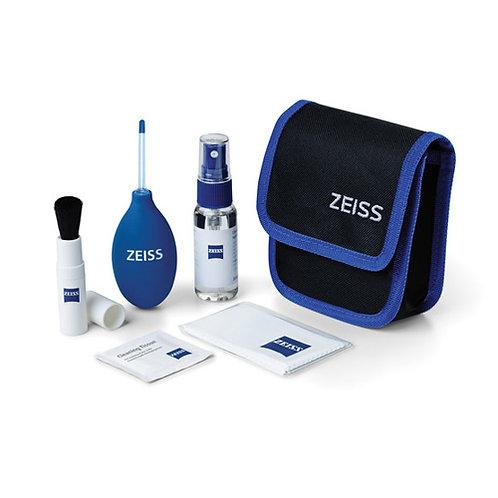 [ Pre Order 2 weeks ] Zeiss Lens Cleaning Kit