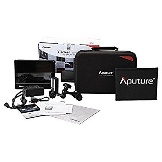 Aputure V-screen VS-2 FINE HD