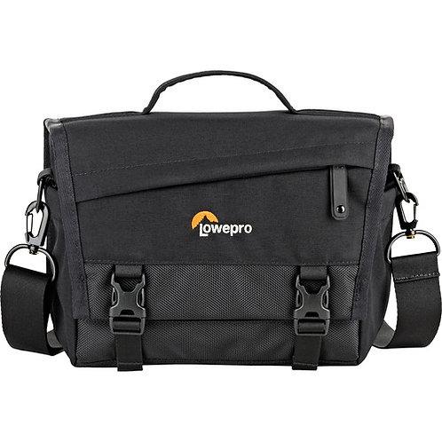 [pre-order 2 weeks]Lowepro m-Trekker SH150 Shoulder Bag