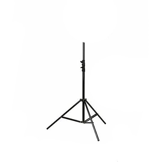 GT-300 Professional Light Stand