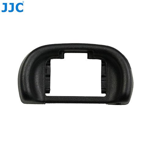 JJC ES-EP10 EYE CUP,A6000,NEX7