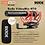 Thumbnail: Rode VideoMic NTG Hybrid Analog/USB Camera-Mount Shotgun Microphone