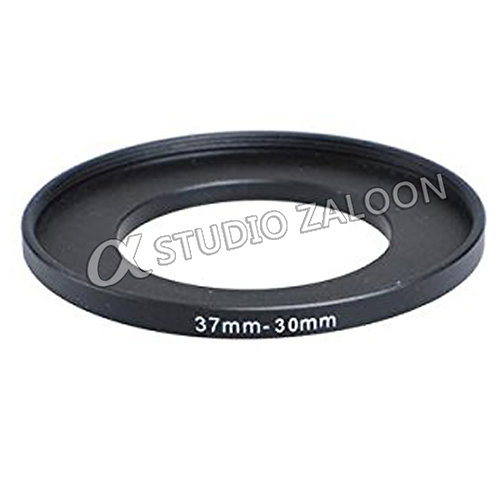 37-30mm Step-Down Ring