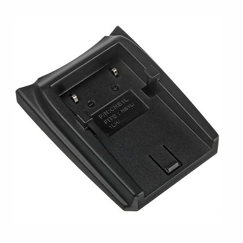 NIKON EL-19-BATTERY CHARGER PLATE