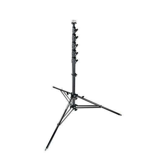 Manfrotto 269HDB-3U Super High Camera Stand