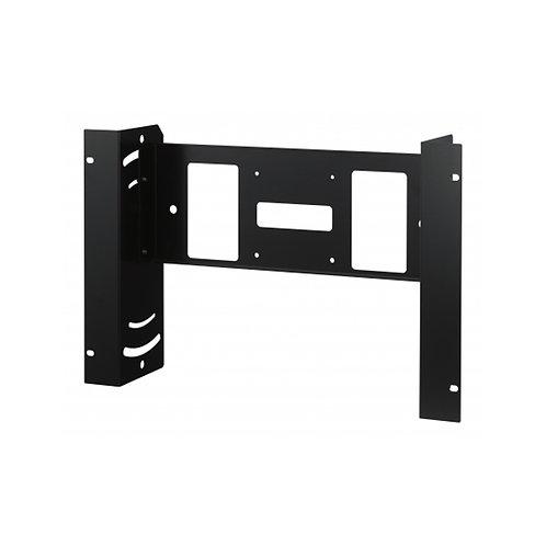 Sony MB-535 Rack mounting bracket for LMD-1510W monitor