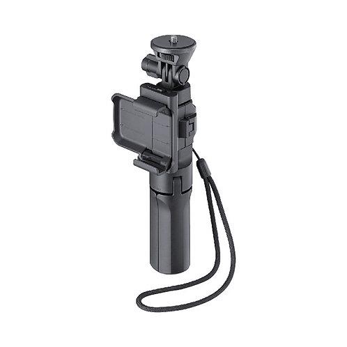 [ PRE-ORDER 3 WEEKS ] Sony VCT-STG1 Shooting Grip