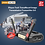 Thumbnail: Zhiyun-Tech TransMount Image Transmission Transmitter 2.0
