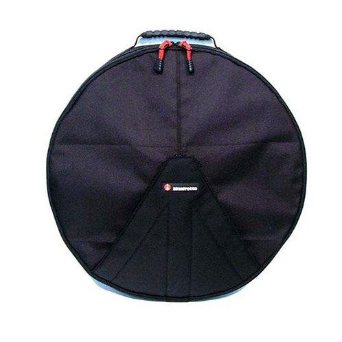 Manfrotto 595BAG Fitted Soft Case