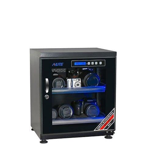 SAMURAI DIGITAL DRY CABINET GP2-60L