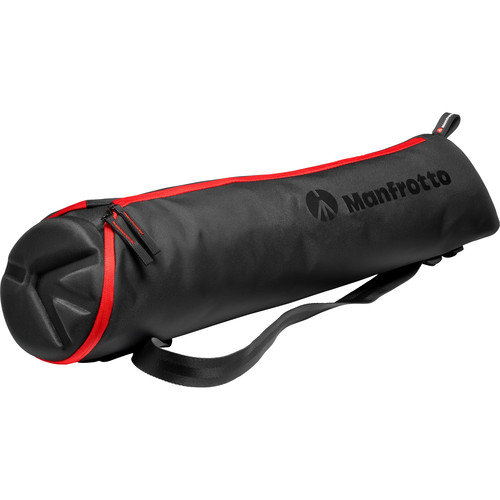 Manfrotto MBAG75N Tripod Bag Unpadded 75cm (Black)