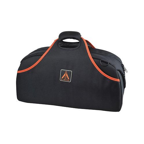 E-IMAGE OSCAR S30 CAMERA BAG
