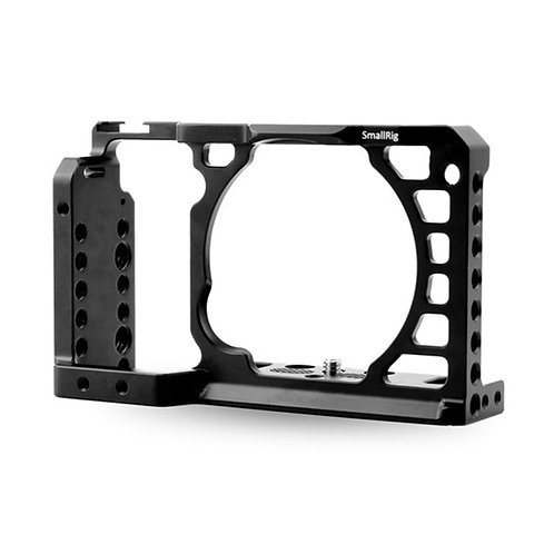SmallRig Cage1889 For Sony A6500