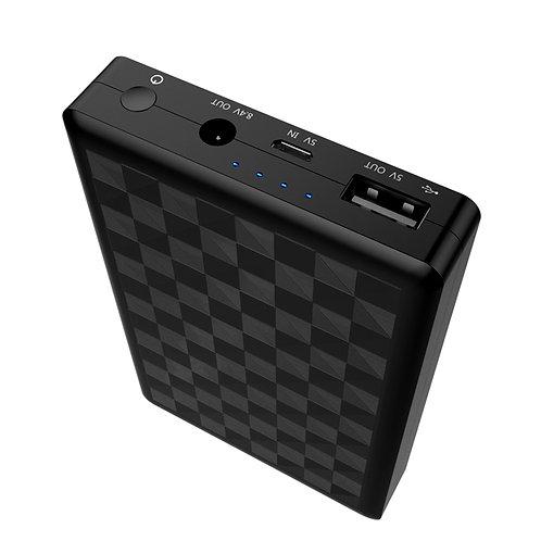 FB-XJ-8000 Power Bank For DSLR Camera