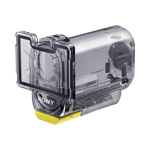 Sony MPK-AS3 Underwater Dive Housing