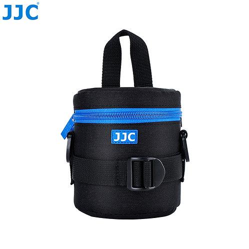 [ PRE-ORDER 3 WEEKS ] JJC DLP-1II Deluxe Lens Pouch / Lens Case