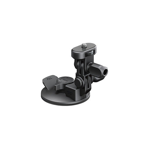 [PRE ORDER 3WEEKS]Sony VCT-SCM1 Suction Cup Mount