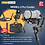 Thumbnail: Zhiyun-Tech WEEBILL-2 Pro Kit with Transmitter, Servo, Sling Grip & Fabric Case