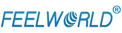 feelworld_logo-CMYK_620x.png
