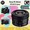 Thumbnail: Sony FE 24mm f/2.8 G Lens (12+3 Months E-Warranty) ( Pre-Order )