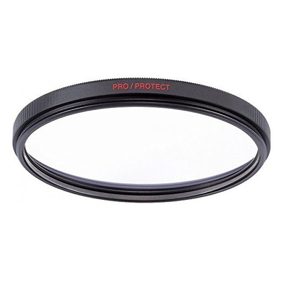 Manfrotto MFPROPTT-77 Professional Protection Filter - 77mm