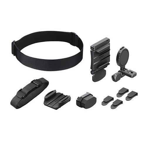 Sony BLT-UHM1 Universal Headband Mount