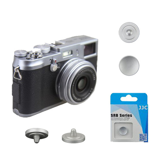 JJC SRB-C11S CAMERA SHUTTER BUTTON