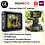 """Thumbnail: Atomos Ninja V 5"""" 4K HDMI Recording Monitor"""