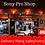 Thumbnail: Sigma 14-24mm f/2.8 DG DN Art Lens for Sony E