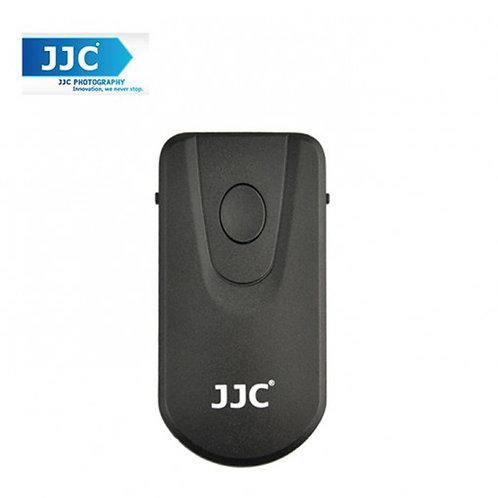 JJC IS-U1 Infrared Remote Control For Canon , Nikon , Sony Camera