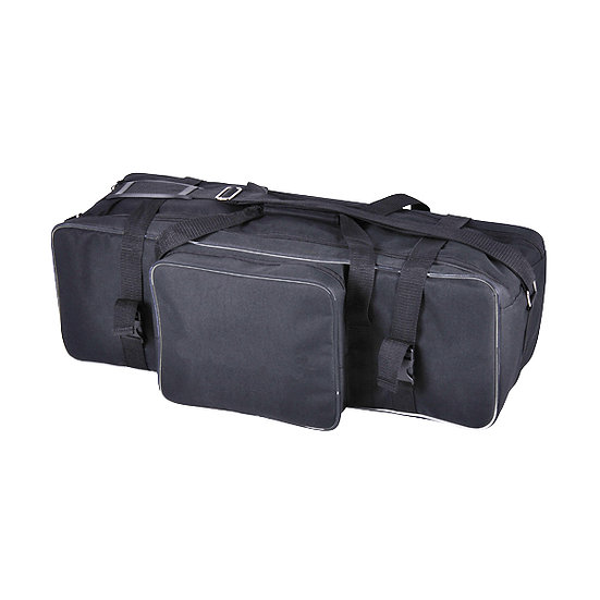 (Pre-Order) Mini Studio Light Bag for Studio Light or Lightstand