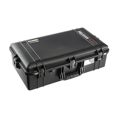 Pelican 1605 Case ( With Foam )