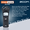 Thumbnail: Zoom H1n 2-Input / 2-Track Portable Handy Recorder with Onboard X/Y Microphone