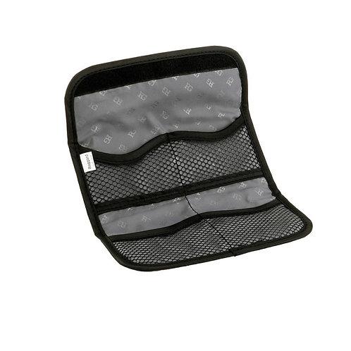 OS DSLR Filter Case (4pcs)