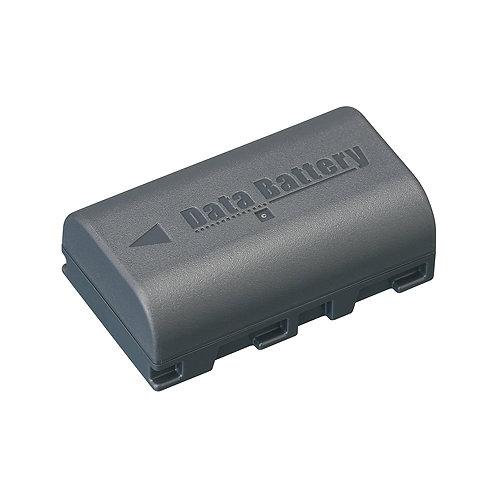 JVC BN-VF808AC 730-mAh Rechargeable Data Battery