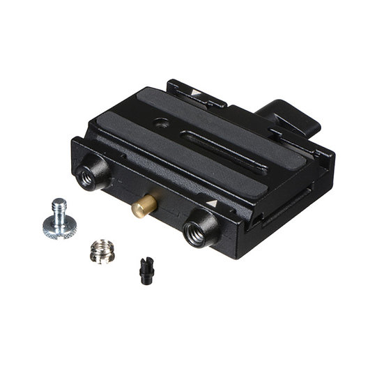 Manfrotto 577 Sliding Mounting Plate