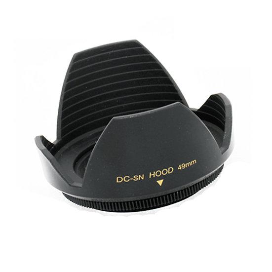 Mennon Lens Hood Dcs-52